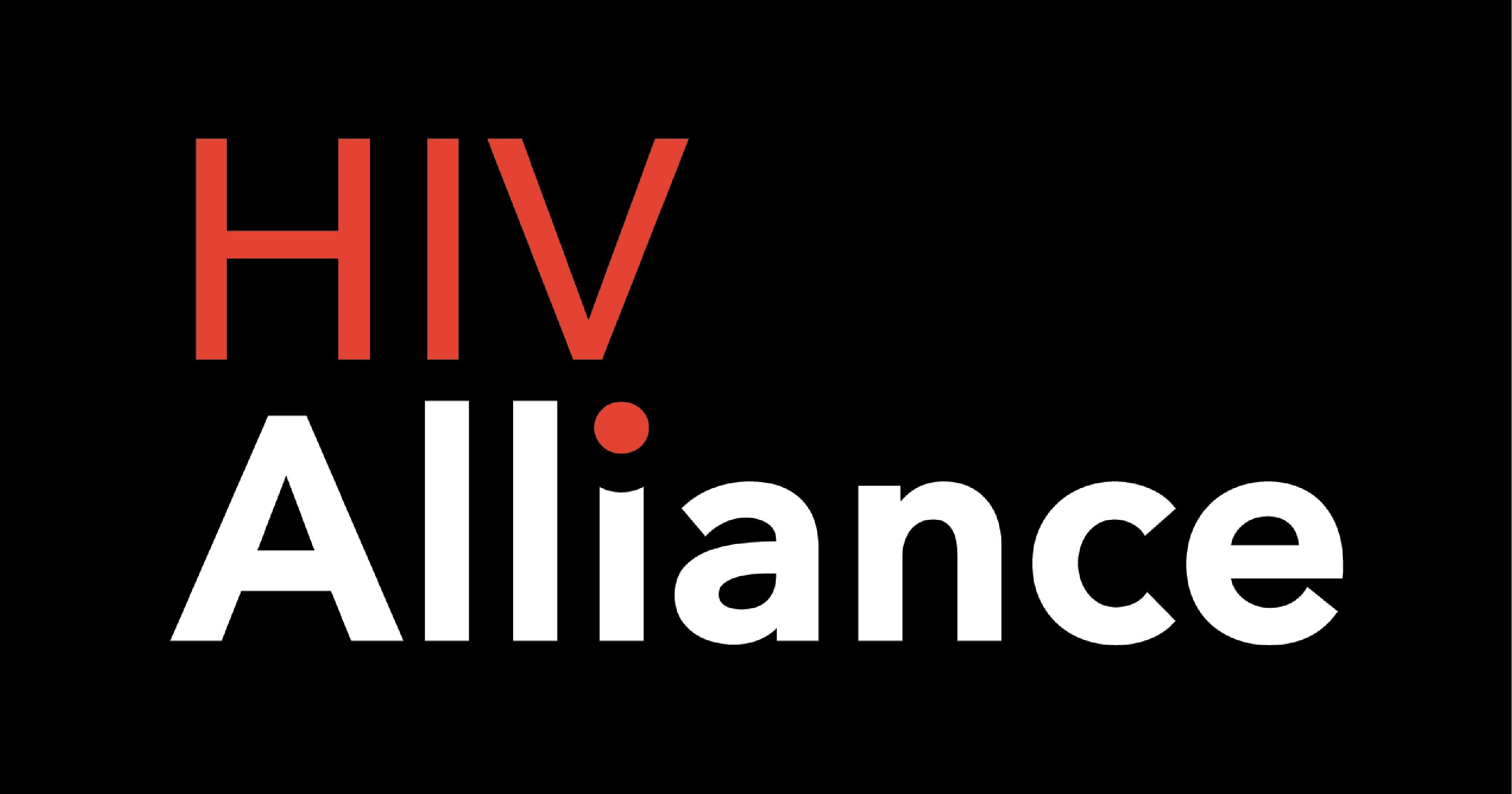 Careers at HIVAlliance | HIV Alliance